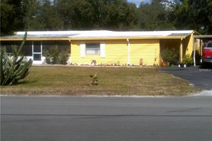 38551 Daughtery Rd - Photo 1