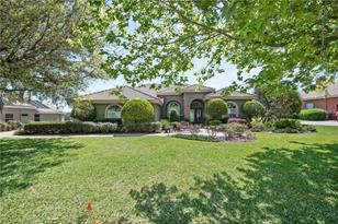 13938 Thoroughbred Dr - Photo 1