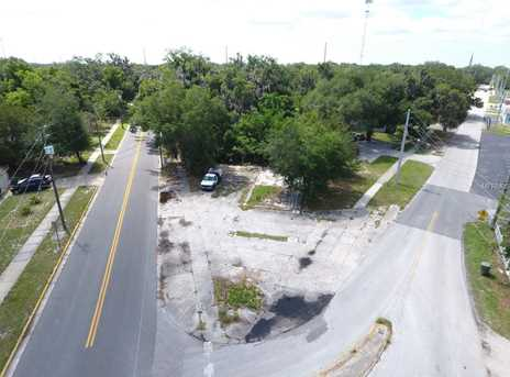 N Sunshine Ave. (506 N. 3rd St.) - Photo 11