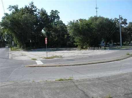 N Sunshine Ave. (506 N. 3Rd St.) - Photo 4
