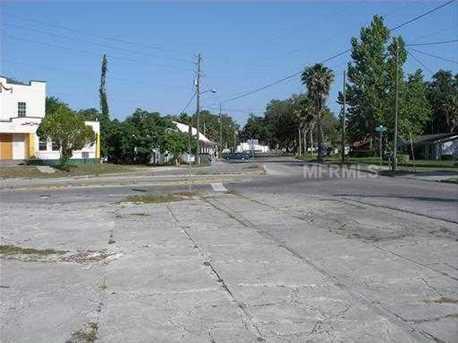 N Sunshine Ave. (506 N. 3rd St.) - Photo 5