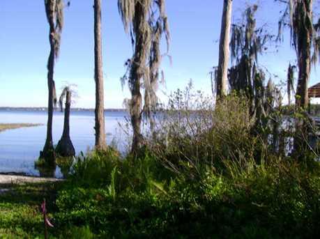 5235 W Lake Butler Road - Photo 1