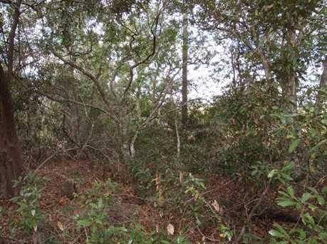 Marsh View Ct - Photo 9