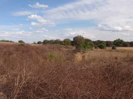 Marsh View Court - Photo 25