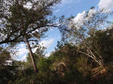 Marsh View Ct - Photo 3