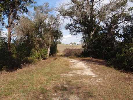 Marsh View Ct - Photo 23