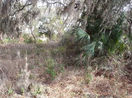 Marsh View Court - Photo 19