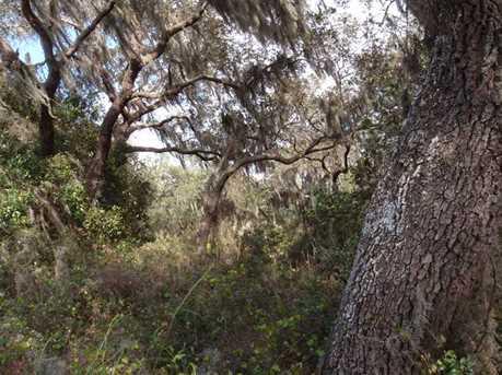 Marsh View Ct - Photo 17