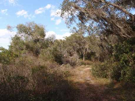 Marsh View Ct - Photo 15