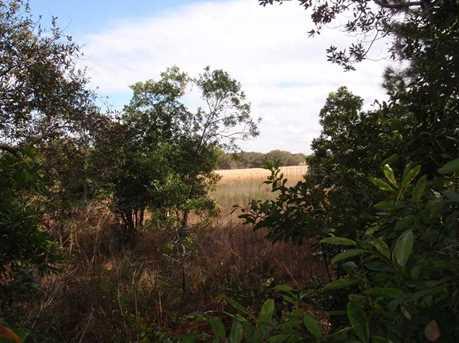 Marsh View Ct - Photo 5