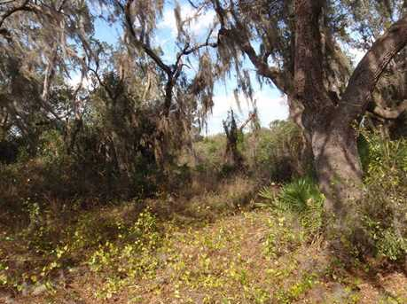 Marsh View Ct - Photo 21