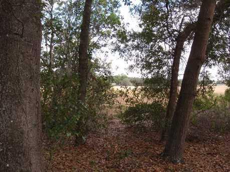 Marsh View Ct - Photo 11