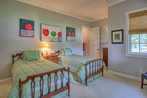 709  Newell Hill Rd - Photo 19