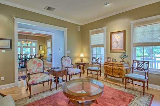 709  Newell Hill Rd - Photo 5