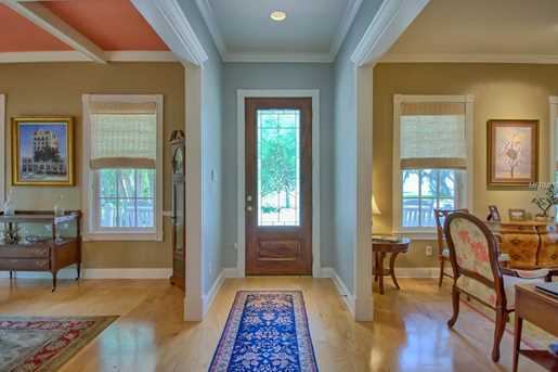 709  Newell Hill Rd - Photo 3