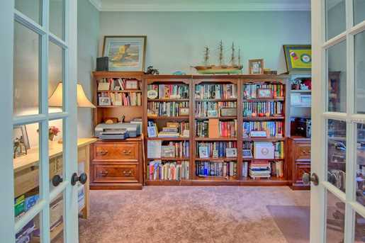 709  Newell Hill Rd - Photo 15