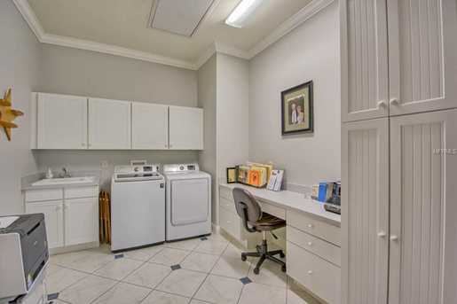 709  Newell Hill Rd - Photo 17