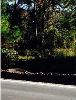County Road 450 - Photo 2