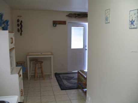 3254 Stringfellow Rd - Photo 3
