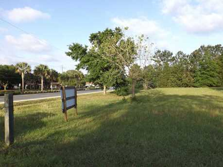 1210  County Road 466 - Photo 16