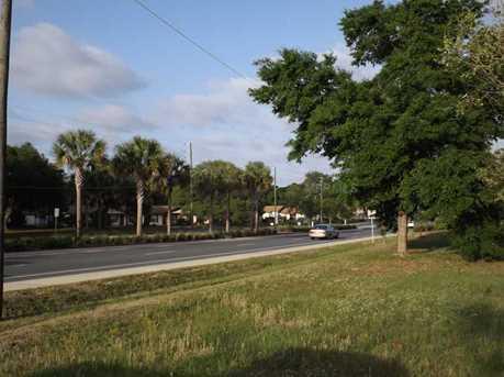 1210  County Road 466 - Photo 1