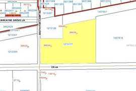 13830 adams st grand island fl 32735 mls o5410963 for Fish camp lake eustis