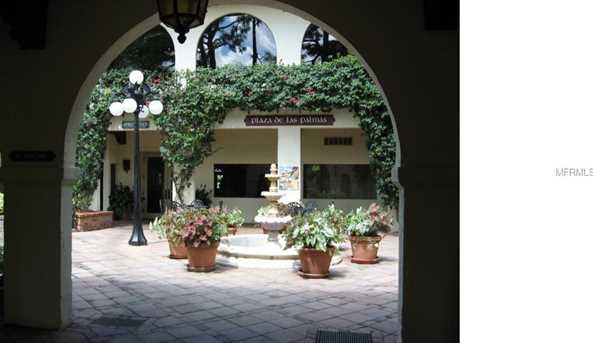 26321  Avenida Las Colinas - Photo 8