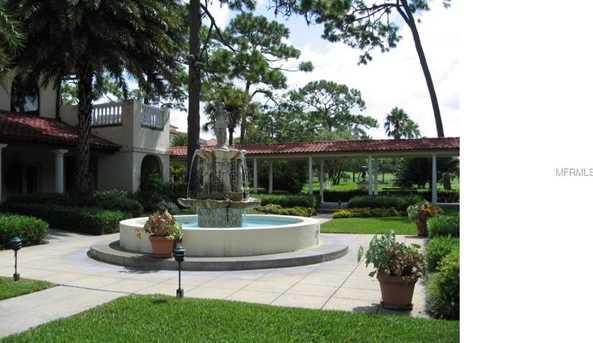 26321  Avenida Las Colinas - Photo 13