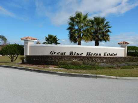 18227 Great Blue Heron Drive - Photo 1