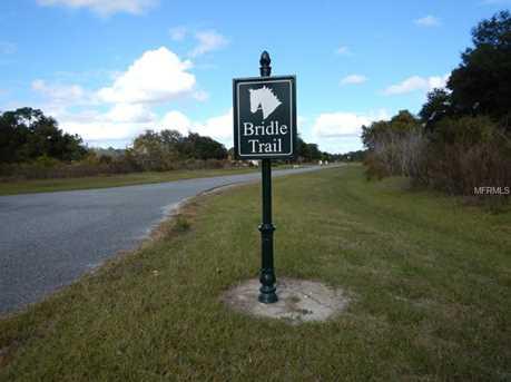 Silent Ridge Drive - Photo 21