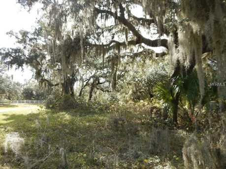 Silent Ridge Drive - Photo 9