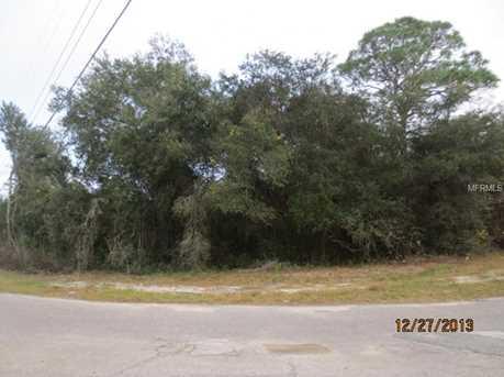Haines Creek Road - Photo 1