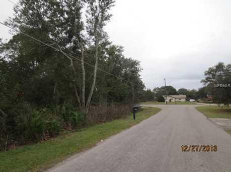 Haines Creek Road - Photo 3