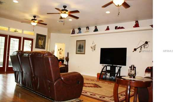 6813 S Fork Ranch Dr - Photo 3
