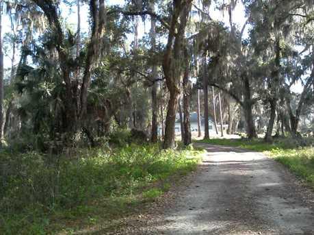 Skylark Lane - Photo 5