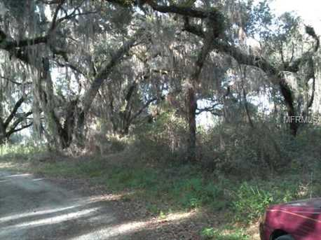Skylark Lane - Photo 7