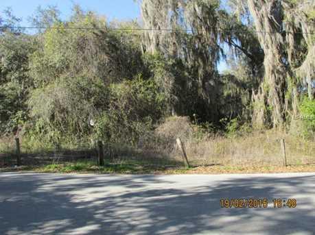 Creek 464 - Photo 1