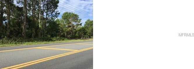 2901 Dead River Road - Photo 1
