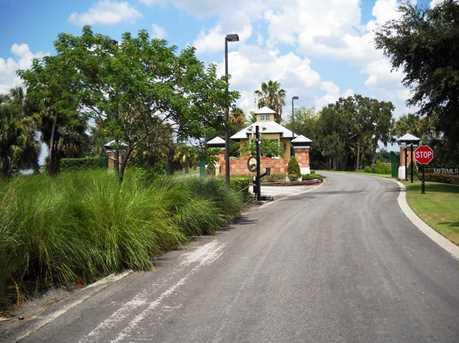 7  Island Club Dr - Photo 3