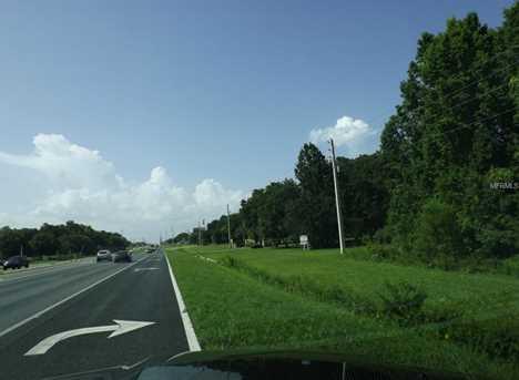 Us Highway 27 - Photo 19