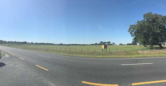 12556 N US Highway 301 - Photo 13