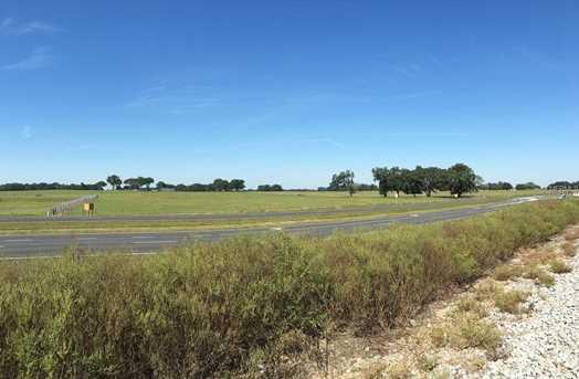 12556 N US Highway 301 - Photo 17