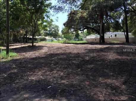 402 Acorn Circle - Photo 1