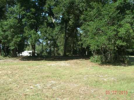 430 S Old Dixie Hwy - Photo 3