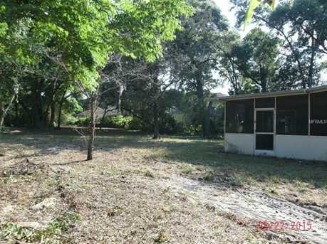 430 S Old Dixie Hwy - Photo 7