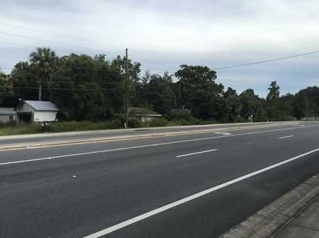 12193 N US 301 Highway - Photo 9