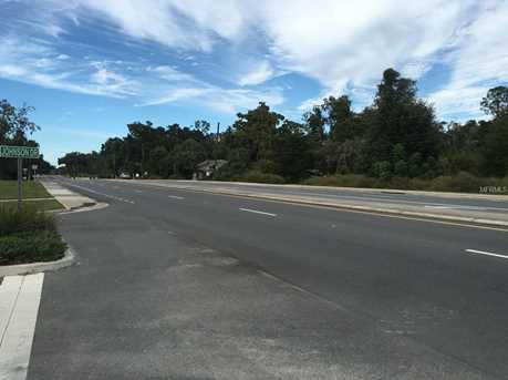 12193 N US 301 Highway - Photo 7