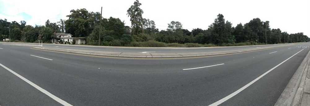 12193 N US 301 Highway - Photo 5