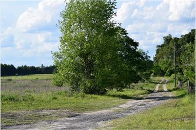 Avington/Curle Road - Photo 1
