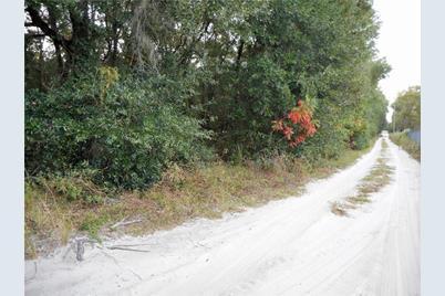 Sunnyside Ranch Road - Photo 1